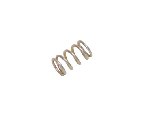 Planet Eclipse Ego/Etek Replacement Part #SPA305014X000 - LPR Spring Heavy (Gold) (all models)