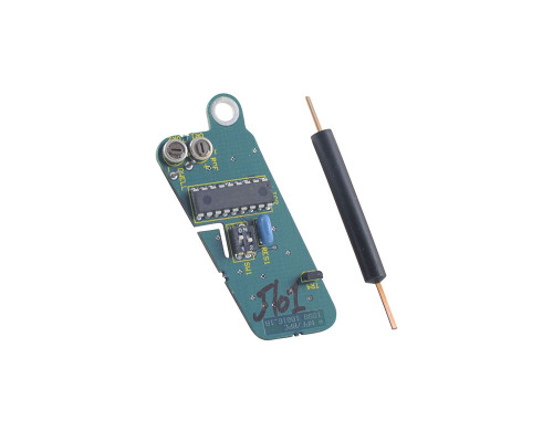 Angel Sports Select Fire Circuit Board