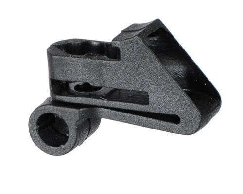 Tippmann Replacement Part - Trigger Magnet Adjustment Arm (TA35130) - Crossover