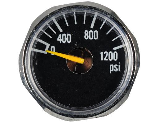 ANS Marker Gauge - 1200 PSI