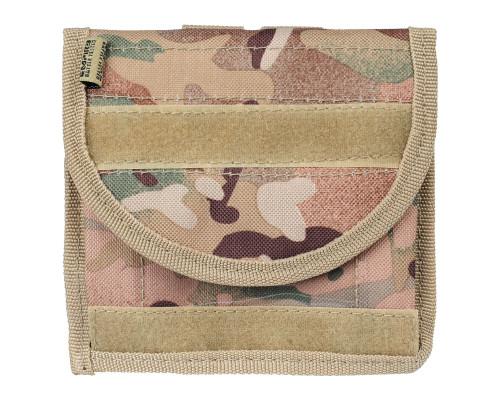 Empire BT Vest Accessory - Universal ID Pouch (ETACS)