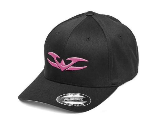 Valken V Logo FlexFit Hat