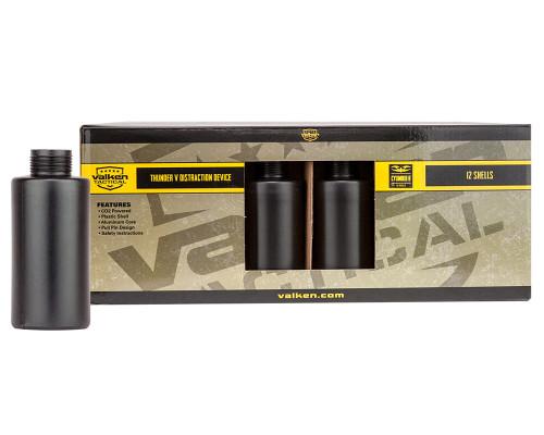 Valken Thunder V - Shell Only Kits - 12 Pack