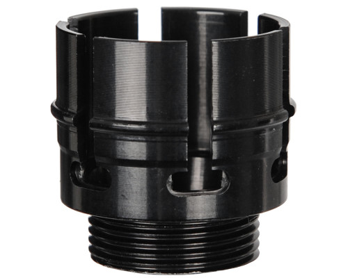 Tippmann Crossover Part #TA35024 - Feed Neck Base