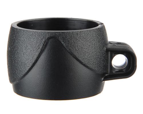 Tippmann Crossover Part #TA35025 - Feed Neck Collar