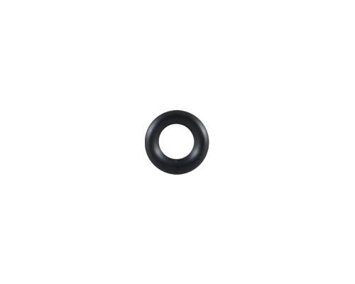 Dangerous Power Replacement Part - RAPS ASA O-Ring (3.69*1.78)