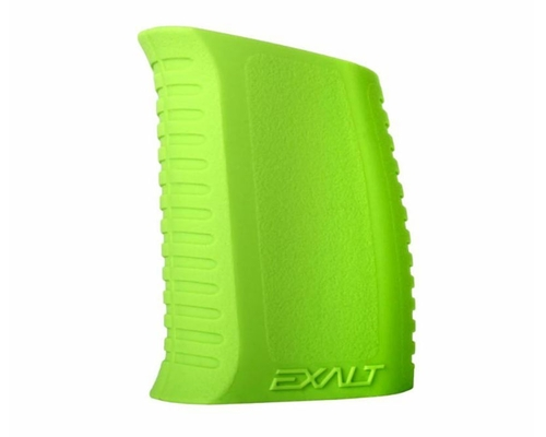Exalt Grip Skins For Tippmann A5 & X7 Markers