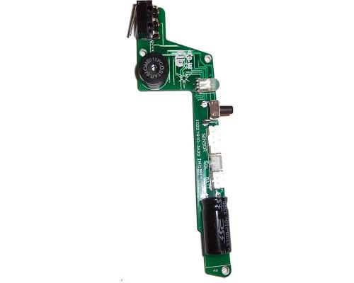 APE Rampage Electronic Marker Board - Dangerous Power G4