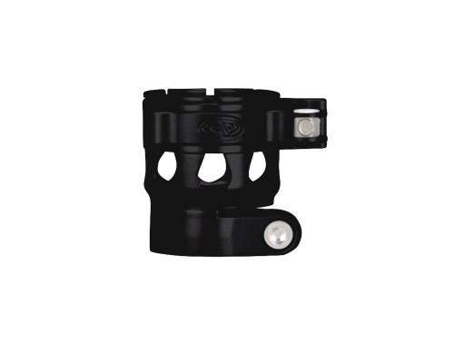 CP Clamping Feedneck - Planet Eclipse Late Model Ego/Etek