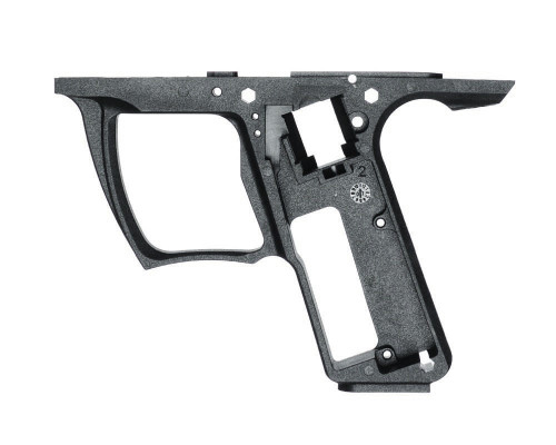 Kingman Spyder VS1 Replacement Part #TRF007 - Composite Trigger Frame