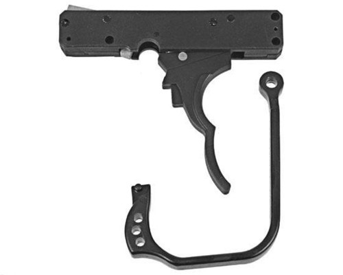 PCS Double Trigger Kit For US5 Markers