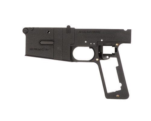 Kingman Spyder MR5-E Replacement Part #TRF016 - Trigger Frame Only (No Internal)
