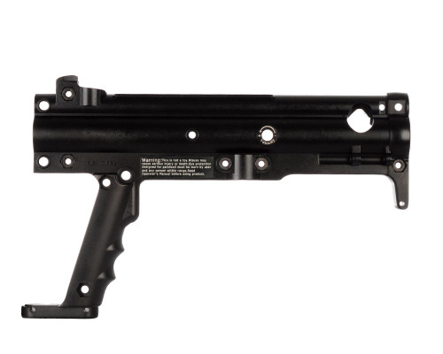 PCS US5 Replacement Part - Receiver Body (Right Side)