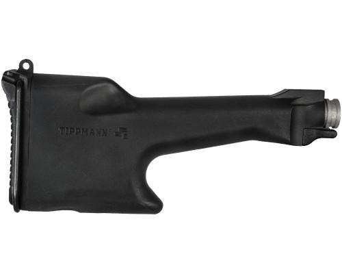 Tippmann M249 Saw Stock For Tippmann 98 Markers