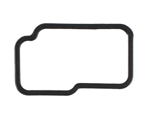 Planet Eclipse Geo 3/3.1/3.5/GSL Replacement Part - Body Gasket