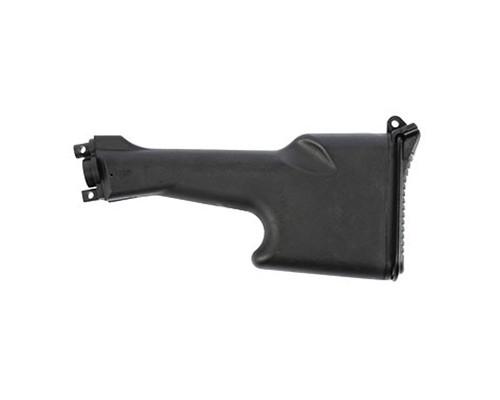 Tippmann M249 Saw Stock For Tippmann A5 Markers