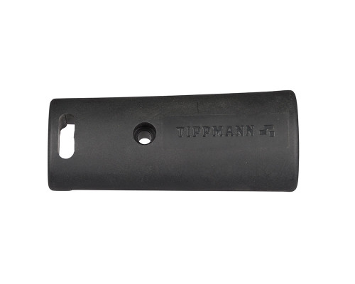 Tippmann A2 Non-Magazine Style 1 Foregrips For A5 Markers
