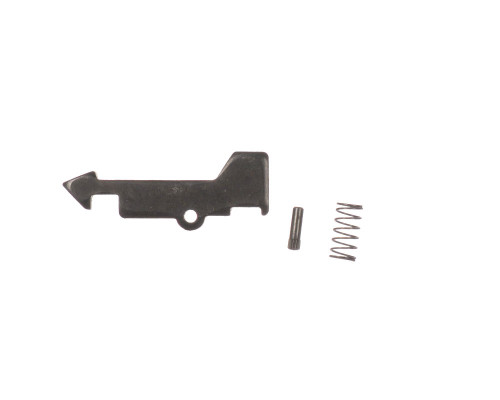 Empire BT Replacement Part #19267 - Trracer Sear Assembly (Sear, Pin, and Spring)
