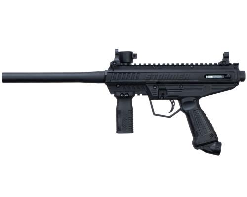 Tippmann Basic Paintball Gun - Stormer