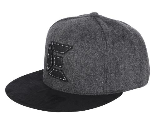 Exalt Paintball North Flex Fit Hat