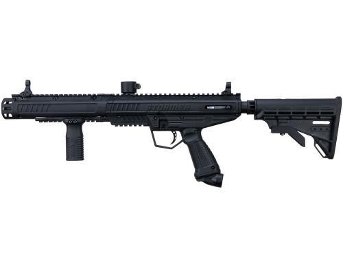 Tippmann Gun - Stormer Tactical