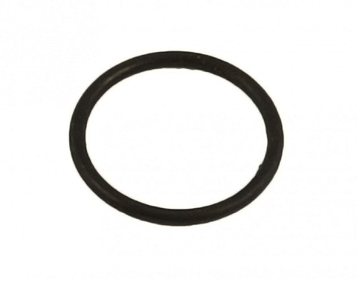 Planet Eclipse Replacement Part #SPA905034X000 - Ego 9/Ego 10/Geo/Geo 2 Pilot Valve O-Ring (Large)