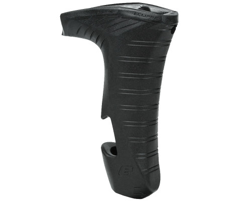 Planet Eclipse Foregrip For Ego LV1/LV1.1 Markers - Black