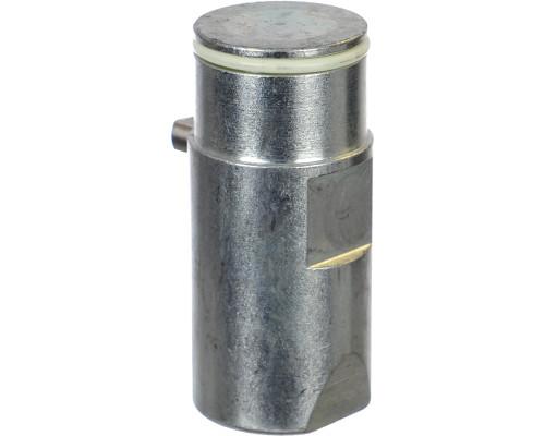 Tippmann Replacement Part #TA45107 - FT-12 Rear Bolt Assembly w/ External O-Ring