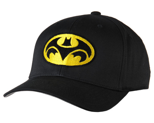 Valken Bat FlexFit Hat