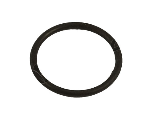 Planet Eclipse Replacement Part #SPA905034X000 - Ego 9/Ego 10/Geo/Geo 2 Pilot Valve O-Ring (Small)