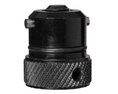 Tippmann TiPX Pistol Replacement Part - Complete CO2 Cap (TA20107)