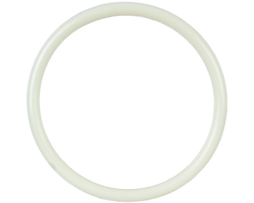 Tippmann Replacement Part #TA45034 - FT-12 O-Ring 24.2mm x 1.78mm 90S CU