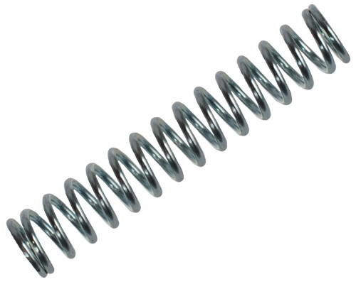 Planet Eclipse Replacement Part #SPA305035A000 - Ego LV1 Valve Spring / IV Core/Gtek/Gtek 160R Spool Spring