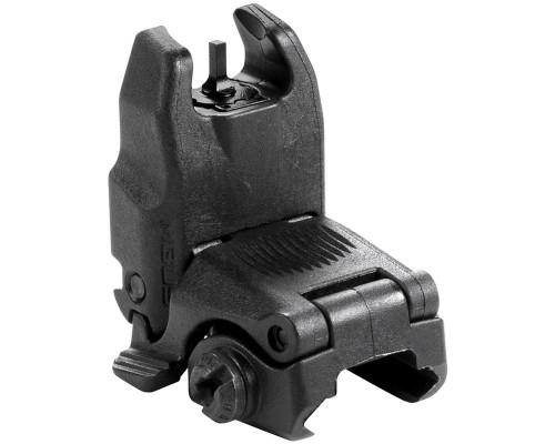 Magpul MBUS Front Flip-Up Rail Mounted Sight (Gen 2)