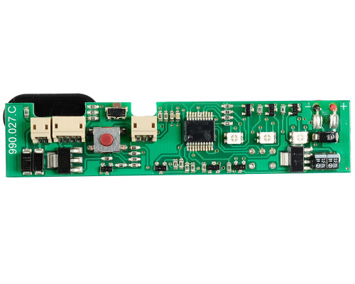 Planet Eclipse Etek 2 Replacement Part - Circuit Board