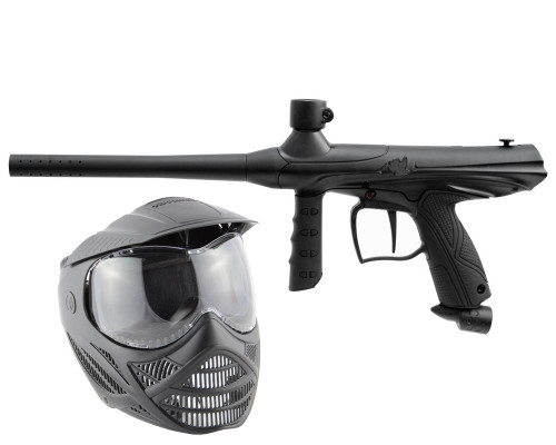 Value Package Kit - Tippmann Gryphon