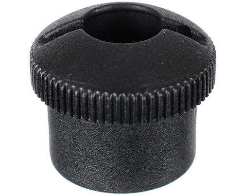 Tippmann TMC Replacement Part #17891 - Carrying Handle Clamp Nut