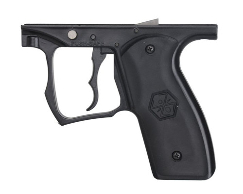 Kingman Spyder Replacement Parts - Composite Trigger Frame