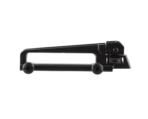 Kingman Carry Handle w/ Sight For Spyder Markers
