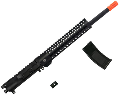 First Strike Airsoft Conversion Kit - T15 - A1 (610-01-0121)