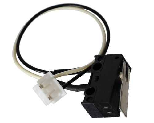 Planet Eclipse Replacement Part #SPA990056A000 - Etha Microswitch Assembly