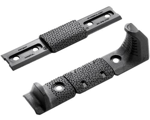 Magpul Low Profile M-LOK Hand Stop Kit