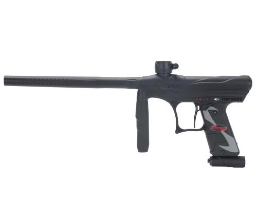 Tippmann Crossover Paintball Guns