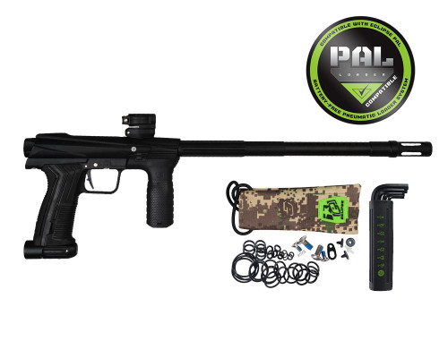 Planet Eclipse Gun - EMEK 100 Pro (PAL Enabled) Mechanical