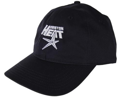HK Army Dad Hat - Houston Heat