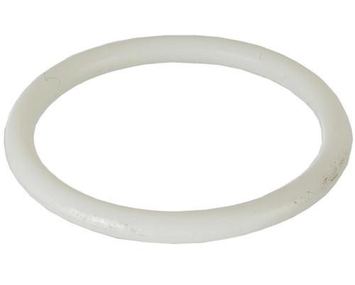 Tippmann TMC Replacement Part #17928 - Small Rear Bolt O-Ring PU 90