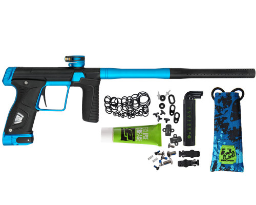 Planet Eclipse Gtek 170R Paintball Marker