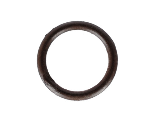 Planet Eclipse Ego 9 Replacement Part - Solenoid Barb O-Ring (SPA905035X000)