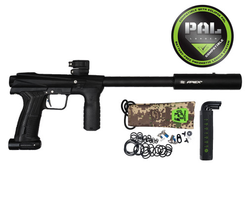 Planet Eclipse Gun - EMEK 100 Apex Pro (PAL Enabled) Mechanical