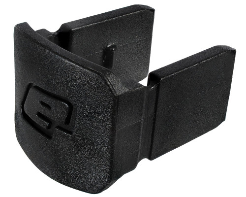 Planet Eclipse Replacement Grip Latch - Etha 2